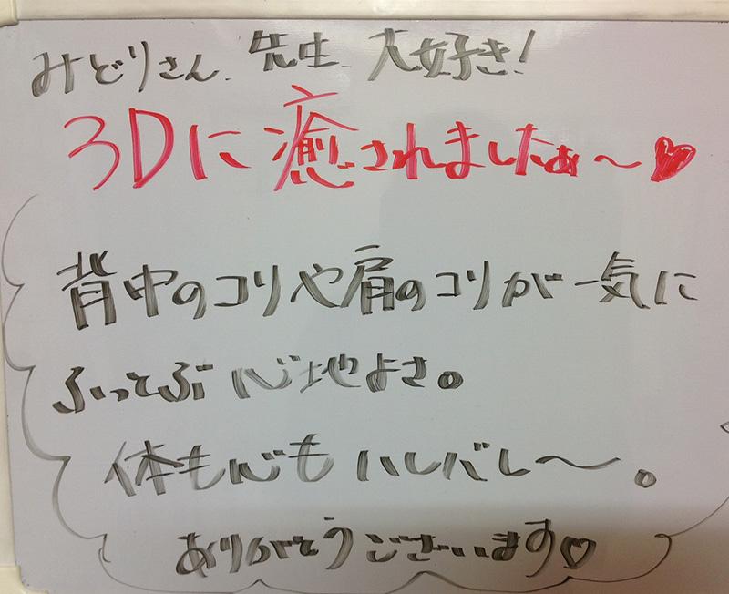 20161003_3D